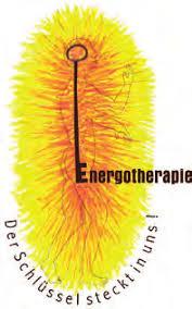 Logo Energotherapie